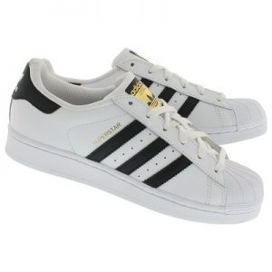 Adidas Originale Superstar